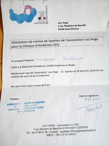 attestation layettes ambérieu 17062015