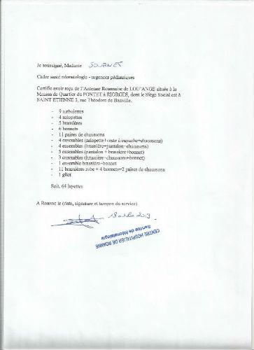 attestation Roanne2